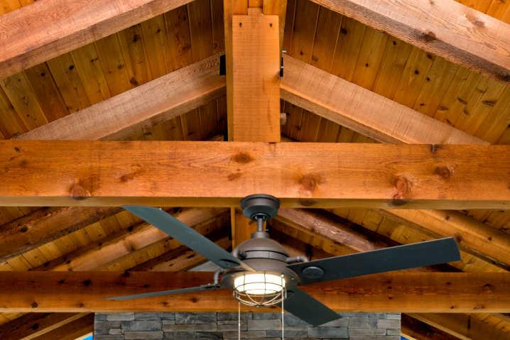 Bulk Lumber Cost