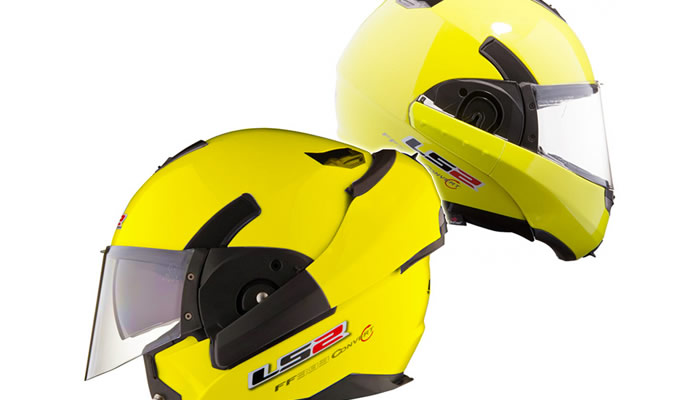 el peso de un casco