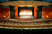 Venues - University Events Buffalo
