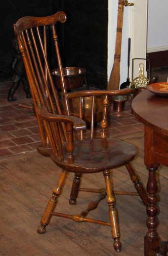 Furniture Glossary
