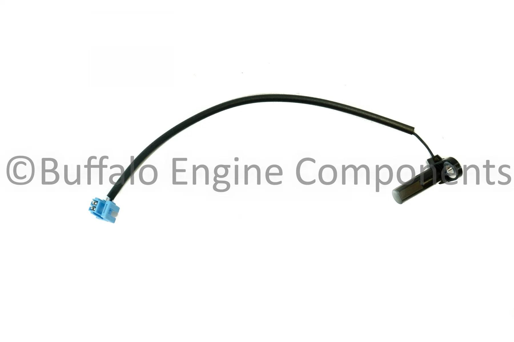 ... 550 wiring diagram , 2002 jeep wrangler wiring schematic , danfoss wiring  diagram vlt aqua , voltage converter wiring diagram powerformer 216 1141 000  ...