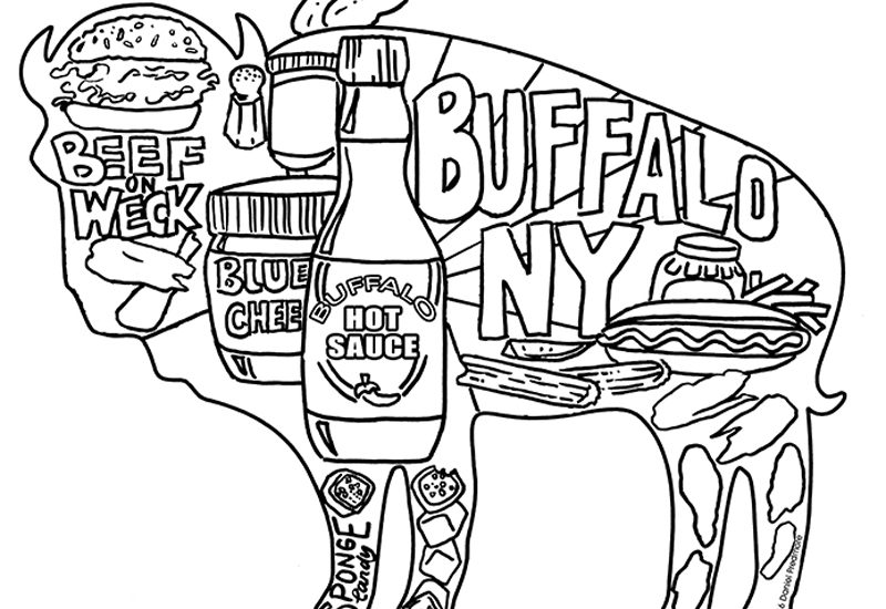 Boery Printable Coloring Pages Goat. Boery. Best Free