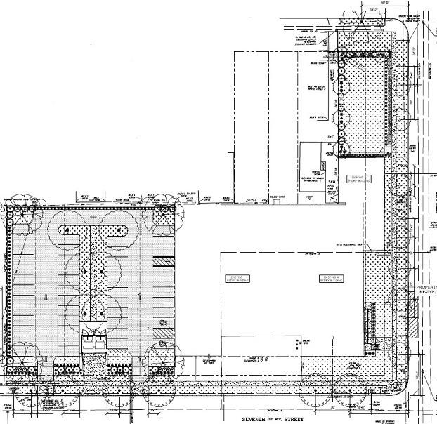 Big Reveal: Schaefer Malt House Lofts