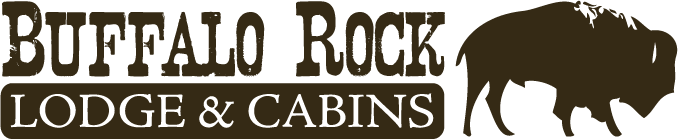 Buffalo Rock Lodge & Cabins