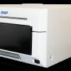 DNP DS620A Professional Dye Sublimation Photo Printer