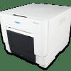 DNP DS-RX1HS Dye Sublimation Photo Printer
