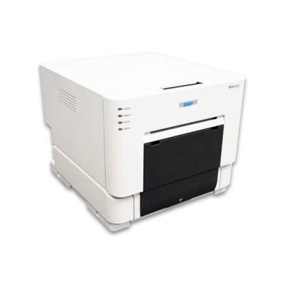 DNP DS-RX1HS Dye Sublimation Photo Printer