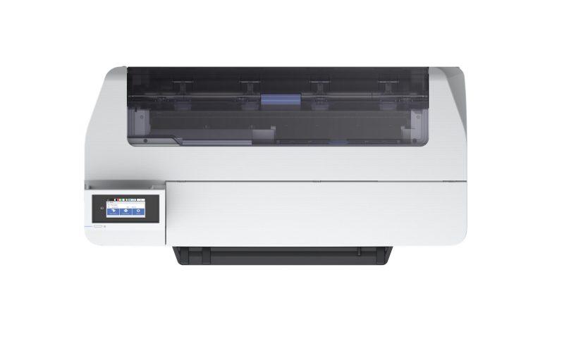 "Epson SureColor T3170 24"" Wireless Printer"