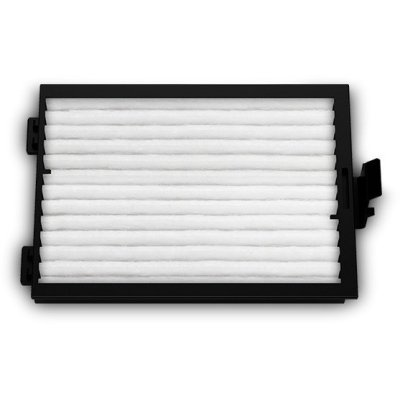 Epson Air Filter for SureColor F2000 & F2100 Printer (C13S092021)
