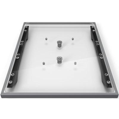 "Epson Large Garment Platen 16"" x 20"" for SureColor F2000 & F2100 Printer (C12C933921)"