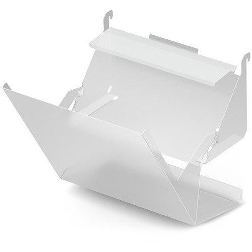 Epson Large Print Tray for SureLab D700 Printer (C12C891181)