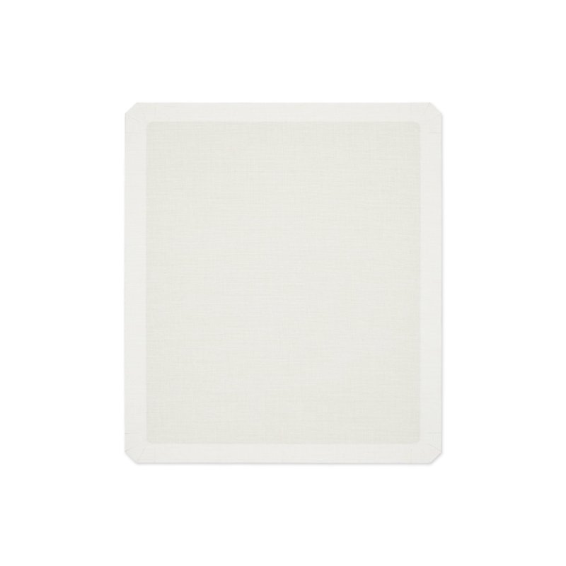 """Epson Medium Grip Pad 14"""" x 16"""" for SureColor F2000 & F2100 Printer (C13S210076)"""