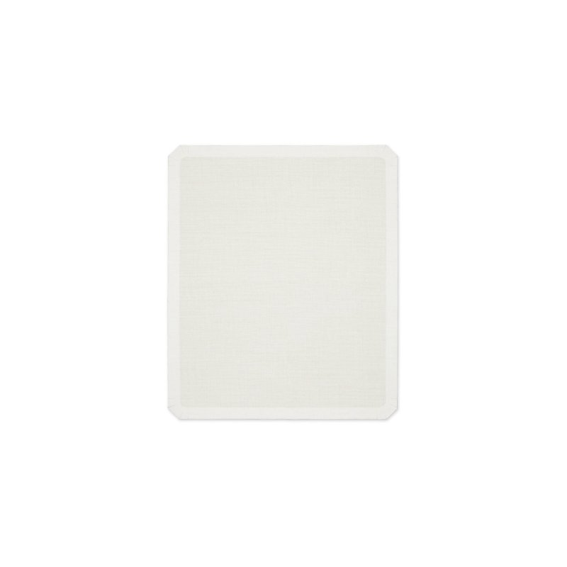 """Epson Small Grip Pad 10"""" x 12"""" for SureColor F2000 & F2100 Printer (C13S210077)"""