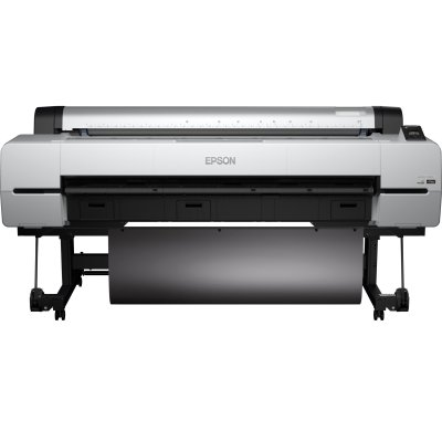 "Epson SureColor P20000 64"" Large Format Inkjet Printer Standard Edition"