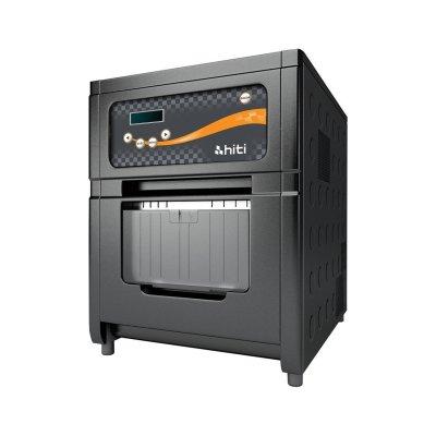 HiTi P720L Dye Sublimation Photo Printer