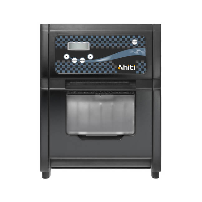 HiTi P750L Advanced High Volume Photo Printer