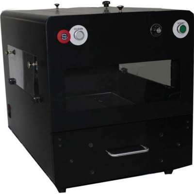 Buffalo DTG Pretreatment Machine