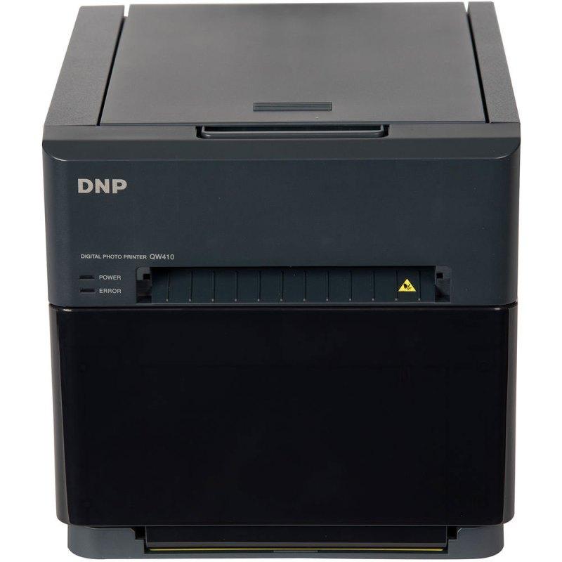 DNP QW410 Professional Photo Printer