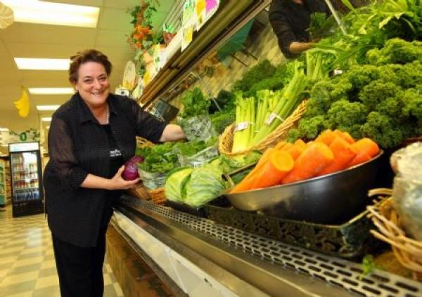 Fresh Market York Pa Opening