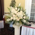 Arrangements amp flowers for event in buffalo buffalo wedding florist