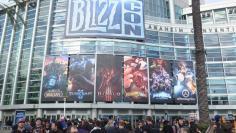 Blizzard plant Mobile-Games für all ihre Franchises (1)