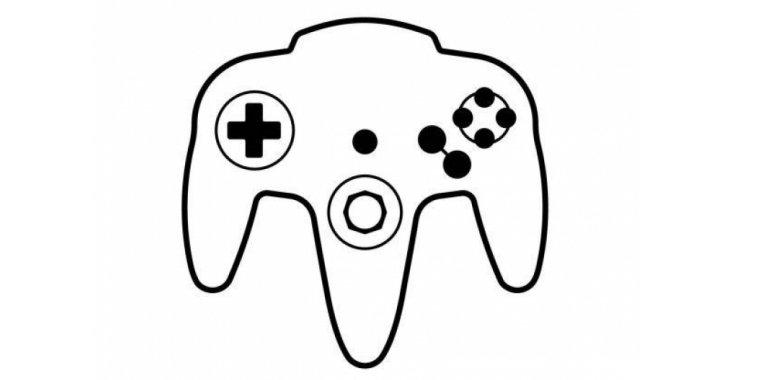 Nintendo 64: Hinweise auf mögliche Mini-Version der