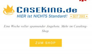 Picture to Caseking with up to 20% discount