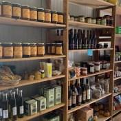Andere lokale producten