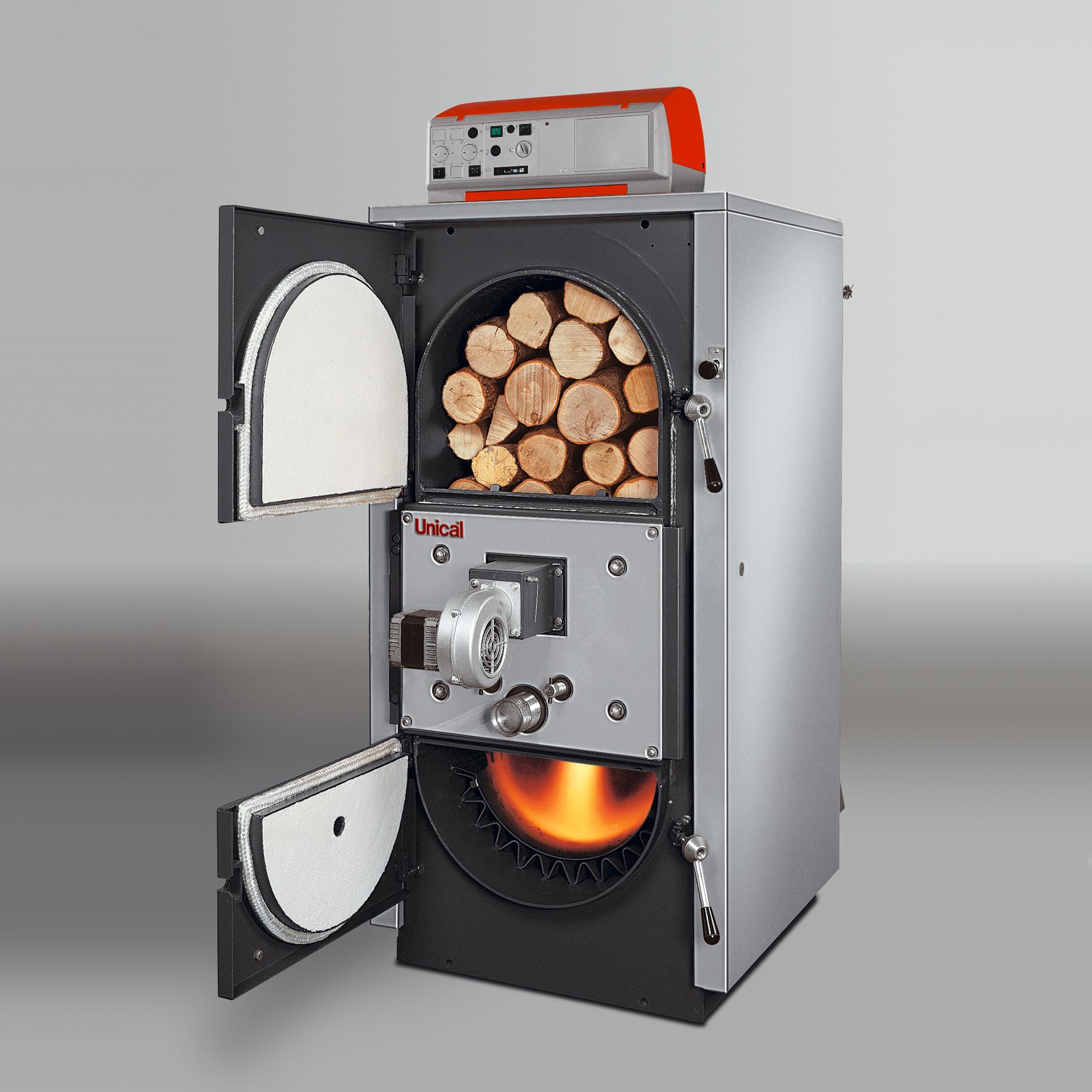 Indoor Wood Boiler Furnace, Indoor, Free Engine Image For