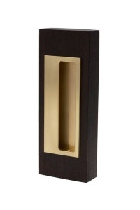 Inspirational Pulls And Knobs for your Modern Cabinet ...