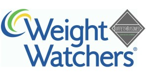 Weight Watchers Maidenhead