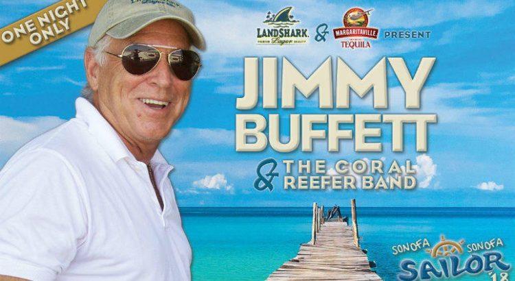 Jimmy Buffett Tour Frisco Tx 2017 | Myvacationplan org