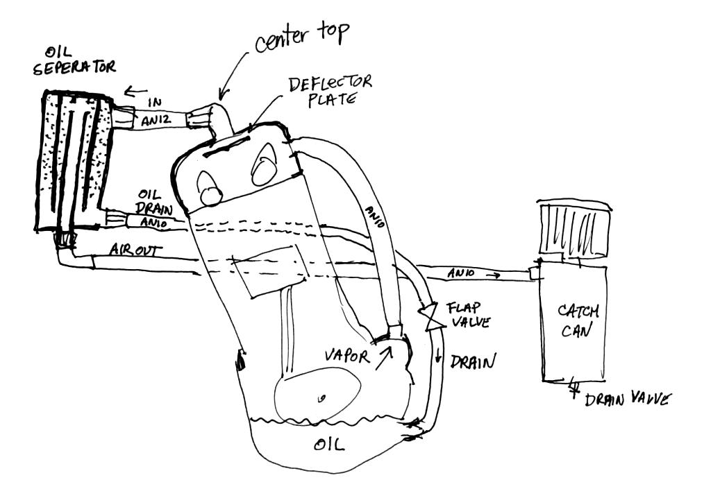 Bmw M52 Engine Diagram Within Bmw Wiring And Engine