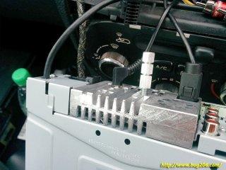 206_Alpine_SteeringController_10