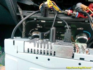 206_Alpine_SteeringController_11