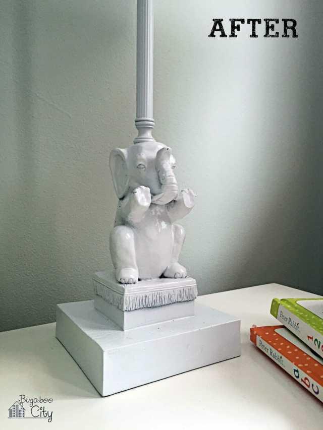 ElephantLampMakeover2After