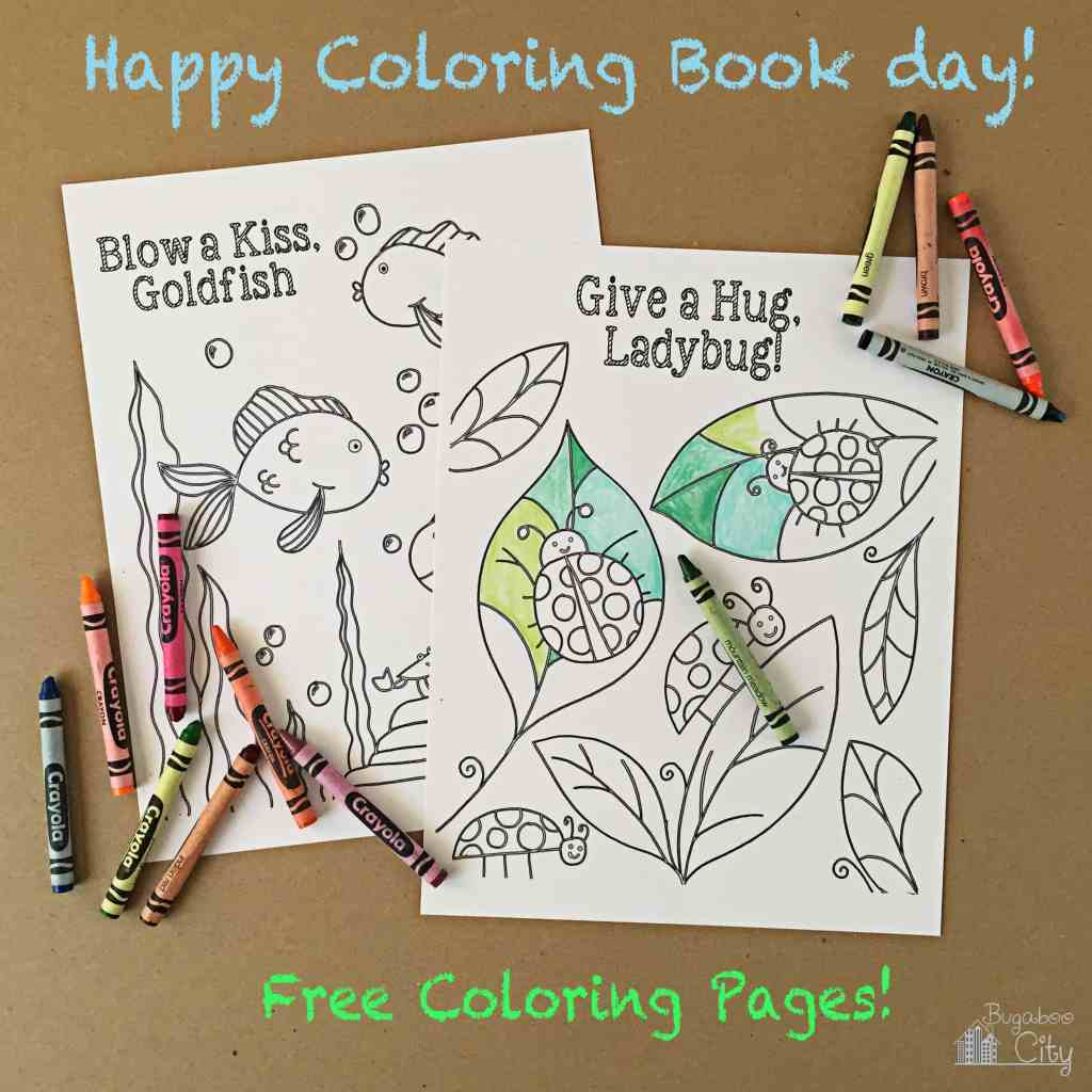 FreeColoringPages5