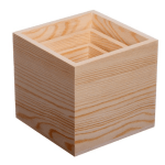 Target Wooden Boxes