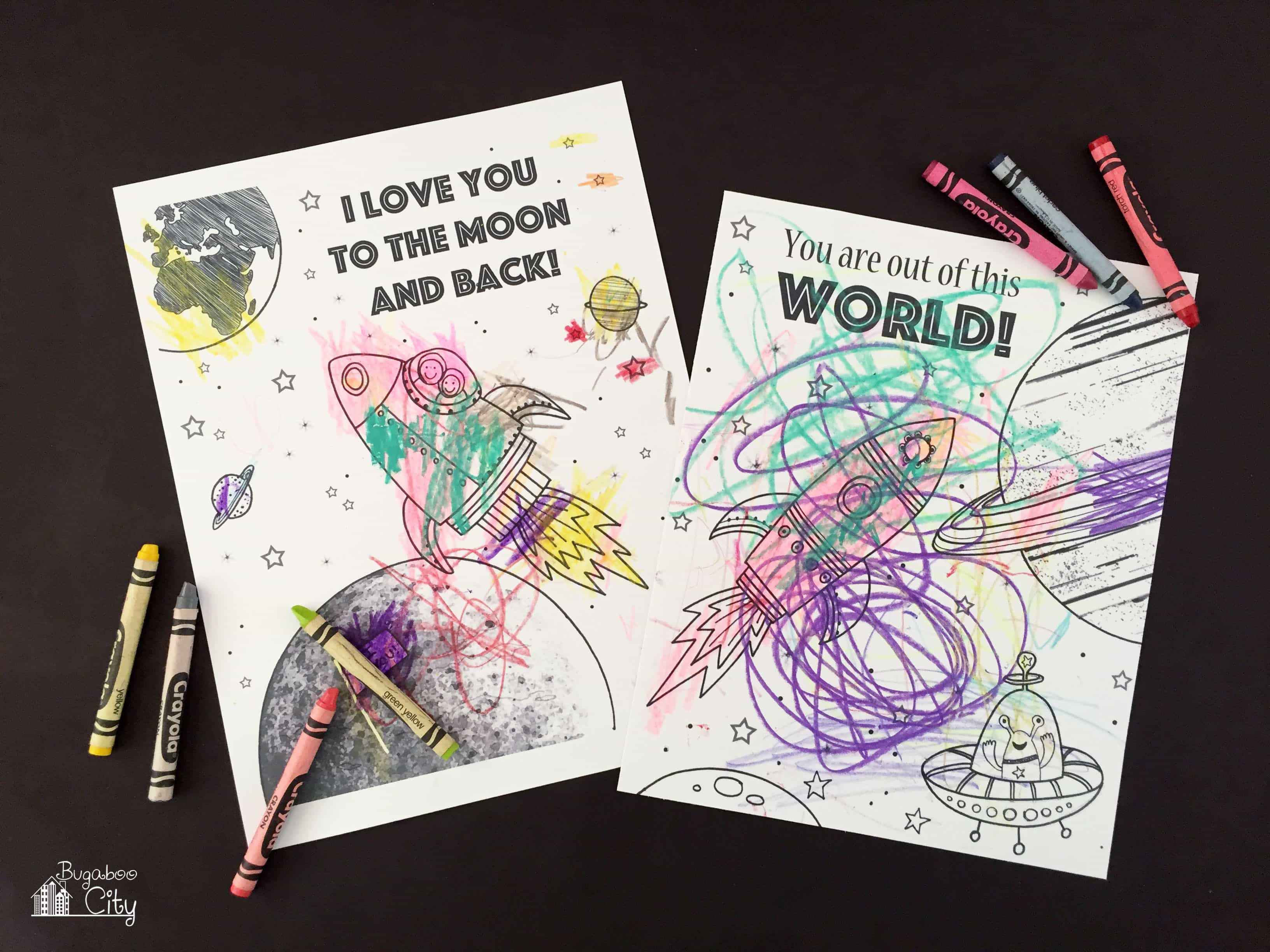 Coloring Pages I Love You : I love you wallpaper