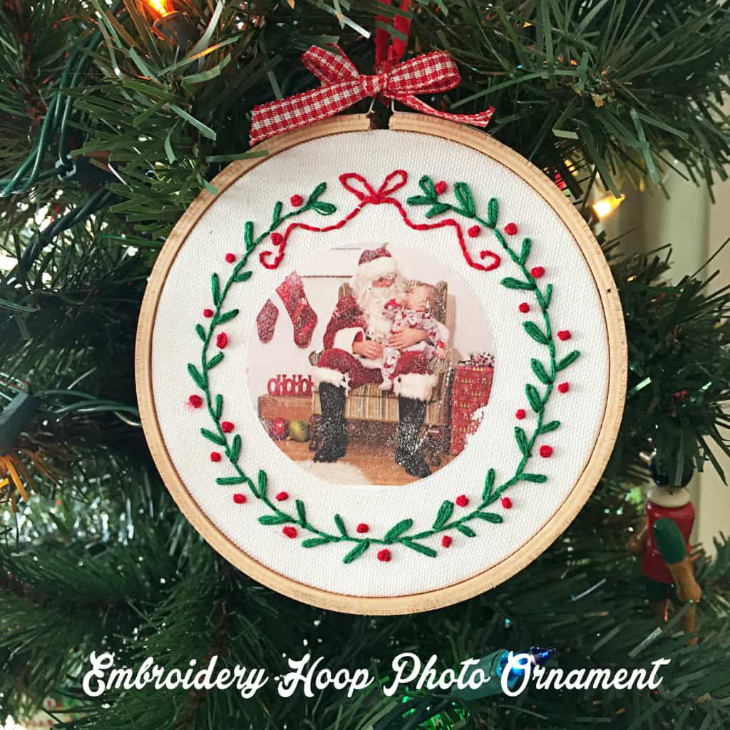 DIY-Embroidery-Hoop-Photo-Ornament-17-1024x1024