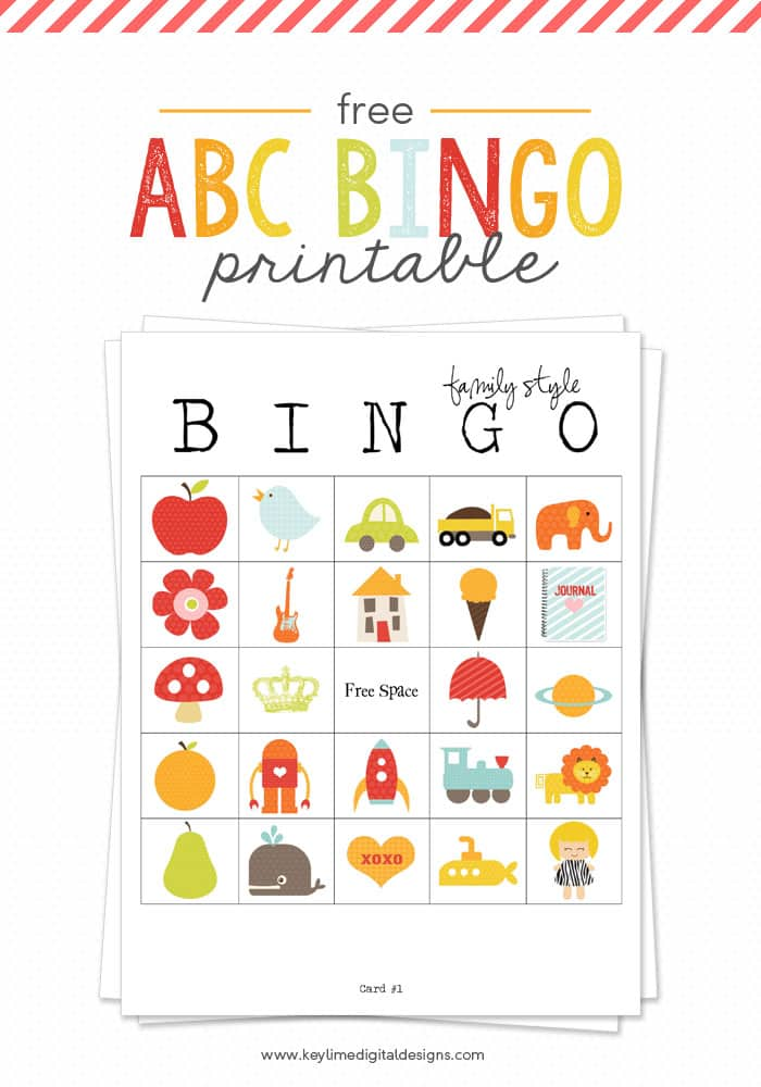 abc-bingo-by-key-lime-digital-designs