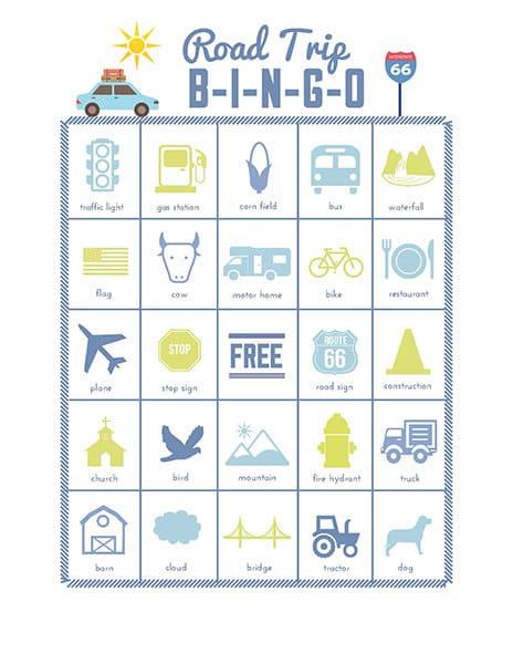 roadtrip-bingo-by-imom