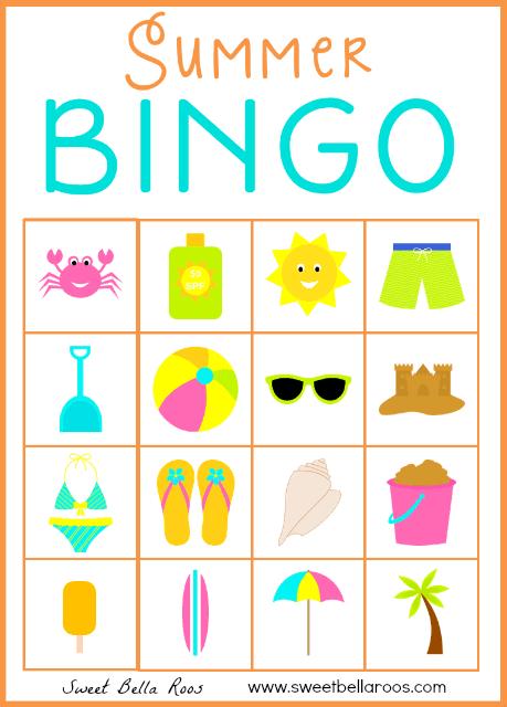 summer-bingo-at-grace-and-good-eats