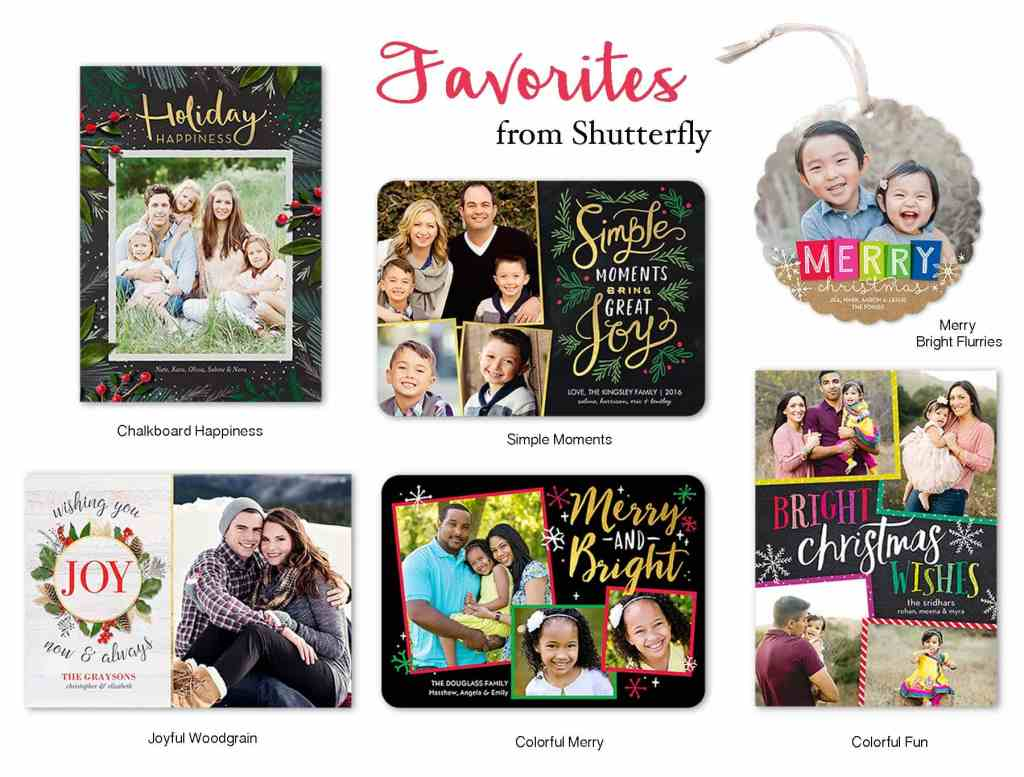 favorite-holiday-cards-2016-from-shutterfly