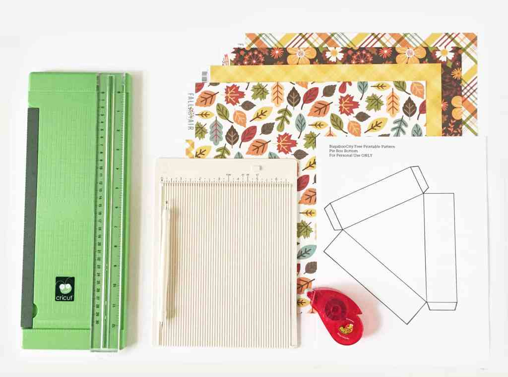 pie-boxes-diy-thanksgiving-crafting