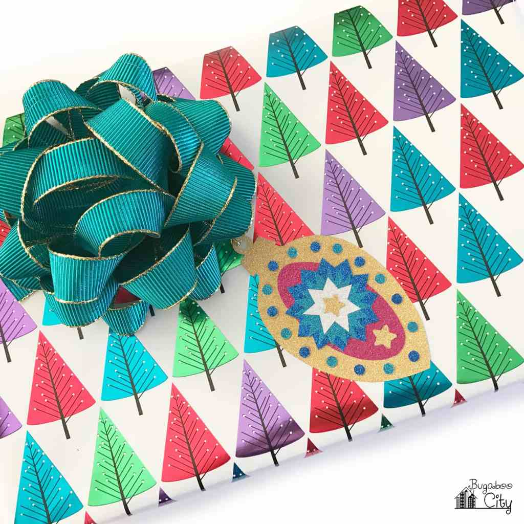 diy-paper-ornament-gift-tags-1