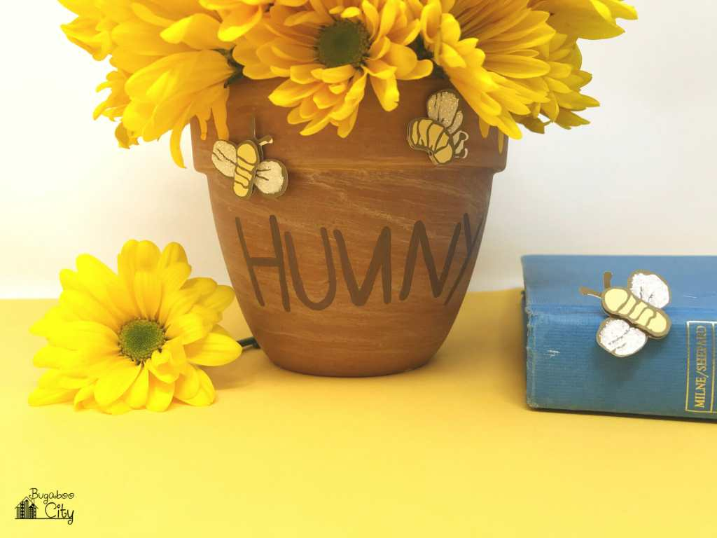 Winniethepooh Cute Honey Transparent T Sfondi