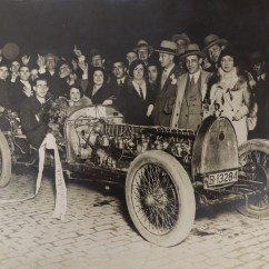 1915 Ford Model T Wiring Diagram Vw Bus The Bugatti Page And That S Not All Changing At In September 2018 Winkelmann Dropped A Pretty Hefty Hint Brand Is Considering Building Super Suv