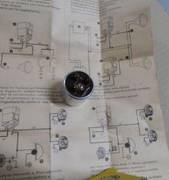 12 volt horn relay wiring diagram [ 1024 x 768 Pixel ]