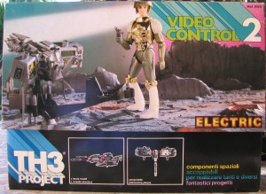videocontrol_front